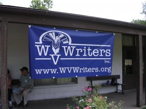 West Virginia Writers, Inc.
