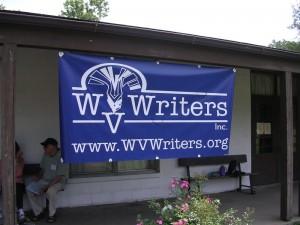 West Virginia Writers, Inc.