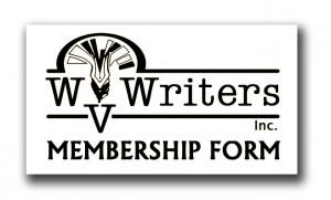 membership-form