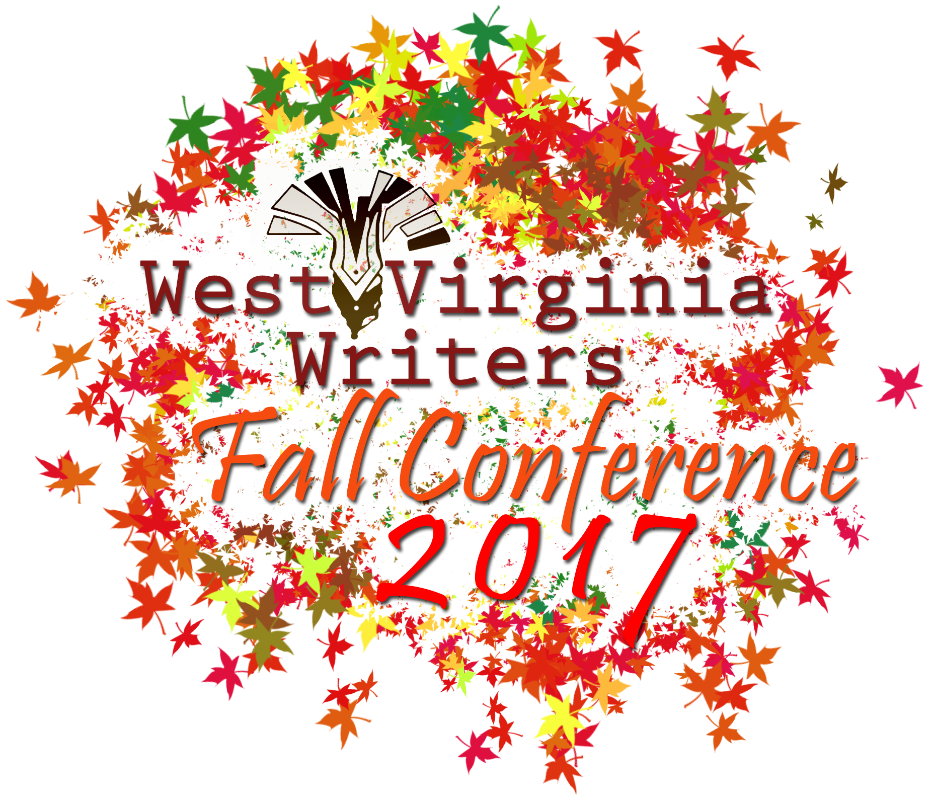 west virginia writes The west virginia code online is an unofficial copy of the annotated wv code, provided as a convenience it has not been edited for publication.