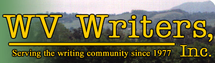 wv writes Compare 198 real estate attorneys in west virginia on justia comprehensive profiles including fees, education, jurisdictions, awards, publications and social media.